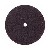 Отрезной круг Dremel 409, 24 мм (36 шт.)