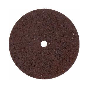 Отрезной круг Dremel 420, 24 мм (20 шт.)