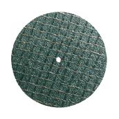 Отрезной круг, армированный Dremel 426, 32 мм (5 шт.)