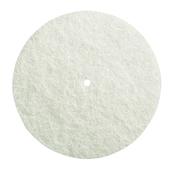 Полировальный круг Dremel (429), 26 мм