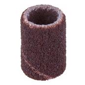 Шлифовальная лента Dremel 431, 6.4 мм, зерно 60 (6 шт.)