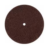 Отрезной круг Dremel 540, 32 мм (5 шт.)