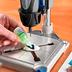 Сверло для стекла Dremel (662), 3.2 мм