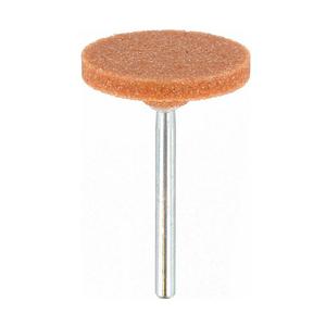 Шлифовальный камень из оксида алюминия Dremel (8215), 25.4 мм