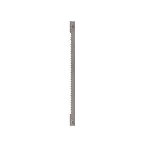 Плоские режущие полотно Dremel Multi-Max (MM722)