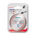 Алмазный отрезной круг для плитки, Dremel DSM540