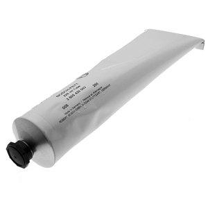 Смазка Bosch 225 ml, для для лобзиков и дрелей (3605430003)