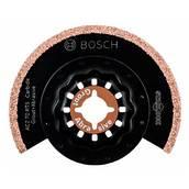 Сегментированный диск Bosch Carbide-RIFF ACZ 70 RT5 (2608661692)