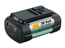 Аккумулятор Bosch 36 В, 4.0 Ач (F016800346)