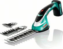 Кусторез-ножницы Bosch ASB 10.8 Li (0600856301)