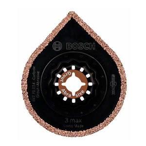 Шлифнасадка Bosch Carbide-RIFF AVZ 70 RT4 (2608661757)