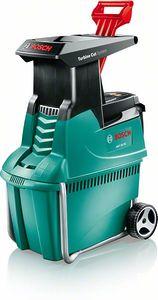Измельчитель Bosch AXT 25 TC (0600803300)