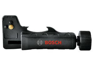 Держатель приемника луча Bosch (1608M0070F)