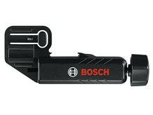 Держатель приемника луча Bosch (1608M00C1L)