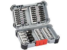 Набор ударных бит Bosch Impact Control, 36 шт (2608522365)