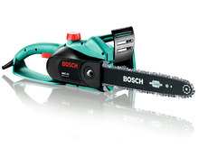 Пила цепная Bosch AKE 35 (0600834001)