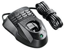 Зарядное устройство Bosch AL 1105 CV (2607225649)