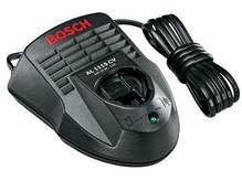 Зарядное устройство Bosch AL 1115 CV (2607225513)