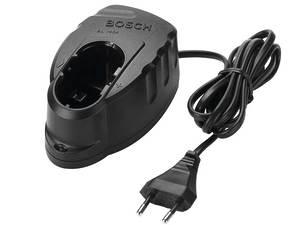 Зарядное устройство Bosch AL 1404 (2607225011)