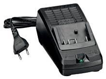 Зарядное устройство Bosch AL 1814 CV (2607225727)