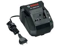 Зарядное устройство Bosch AL 1820 CV (2607225424)