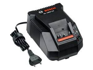 Зарядное устройство Bosch AL 1860 CV (2607225423)