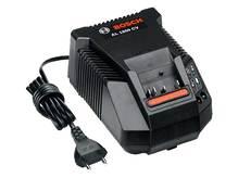 Зарядное устройство Bosch AL 1860 CV (2607225333)