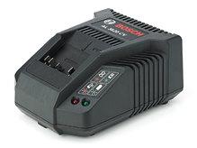 Зарядное устройство Bosch AL 36V-20 (2607226273)