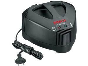 Зарядное устройство Bosch AL 3640 CV (2607225099)