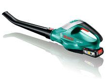 Садовая воздуходувка Bosch ALB 18 LI (06008A0501)