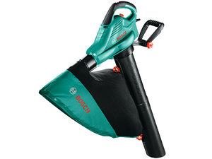 Садовый пылесос-воздуходувка Bosch ALS 30 (06008A1100)