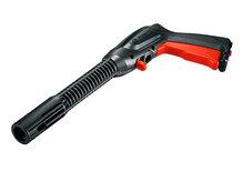 Пистолетная рукоятка для минимойки Bosch AQT 33-11 (F016F04796)