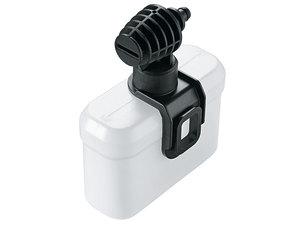 Пенообразователь для минимоек Bosch Aquatak (F016800509)