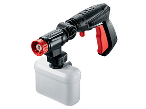 Пистолетная рукоятка для минимойки Bosch AQT 360° (F016800536)