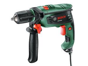 Ударная дрель, Bosch EasyImpact 500 (0603130003)