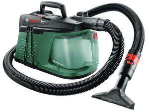 Пылесос Bosch EasyVac 3 (06033D1000)