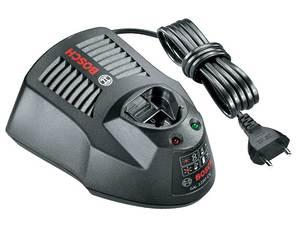 Зарядное устройство Bosch GAL 1230 CV (2607226101, 2607225133)