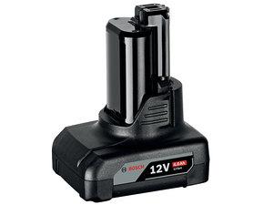 Аккумулятор Bosch GBA 12V 4,0Ah Li-Ion (1600Z0002Y)