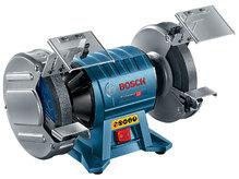Точило Bosch GBG 60-20 (060127A400)