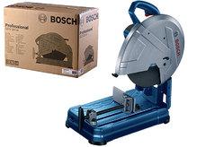 Отрезная пила по металлу Bosch GCO 20-14 (0601B38100)