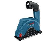 Кожух-пылеотвод Bosch GDE 115/125 FC-T (1600A003DK)