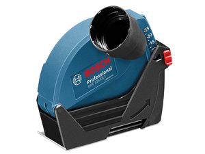 Кожух-пылеотвод Bosch GDE 125 EA-T (1600A003DJ)