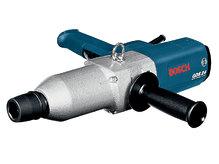 Импульсный гайковёрт Bosch GDS 24 (0601434108)