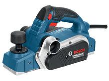 Рубанок Bosch GHO 26-82 D (06015A4301)