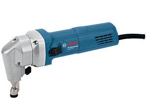 Вырубные ножницы Bosch GNA 75-16 (0601529400)