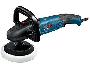 Полирователь Bosch GPO 14 CE (0601389000)