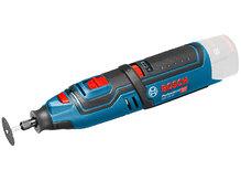 Многофункциональный Bosch GRO 12V-35 (06019C5000)