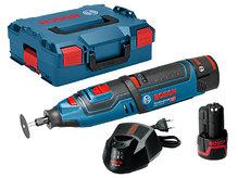 Многофункциональный Bosch GRO 12V-35 L-boxx (06019C5001)