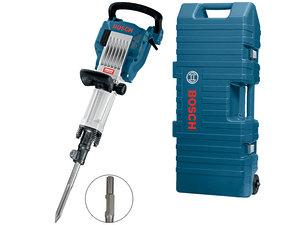Бетонолом Bosch GSH 16-30 (0611335100)