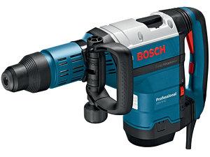 Отбойный молоток Bosch GSH 9 VC (06113220K0)